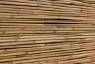 Abba River Bamboo fencing 3