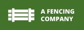 Fencing Abba River - Fencing Companies