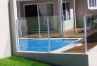 Abba River Frameless glass 4