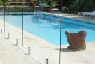 Abba River Frameless glass 9