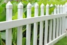 Abba River Front yard fencing 17