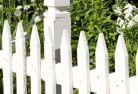Abba River Front yard fencing 19