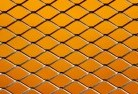 Abba River Mesh fencing 1