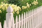 Abba River Picket fencing 2,jpg
