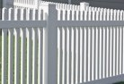 Abba River Picket fencing 3,jpg