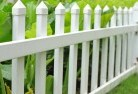 Abba River Picket fencing 4,jpg