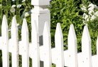 Abba River Picket fencing 5,jpg