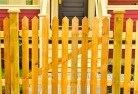 Abba River Picket fencing 8,jpg