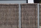 Abba River Privacy fencing 25