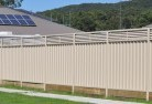 Abba River Privacy fencing 36