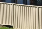 Abba River Privacy fencing 44