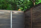 Abba River Privacy fencing 4