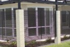Abba River Privacy screens 11