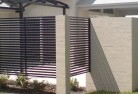 Abba River Privacy screens 12