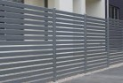 Abba River Privacy screens 14