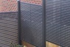 Abba River Privacy screens 17