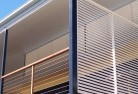 Abba River Privacy screens 18