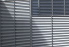 Abba River Privacy screens 23