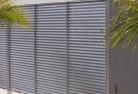 Abba River Privacy screens 24