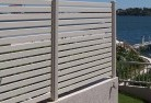 Abba River Privacy screens 27