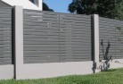 Abba River Privacy screens 2