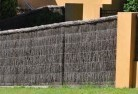 Abba River Privacy screens 32