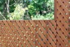Abba River Privacy screens 37