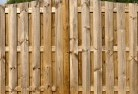 Abba River Privacy screens 39
