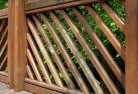 Abba River Privacy screens 40